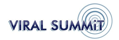 VIRAL SUMMIT 2013