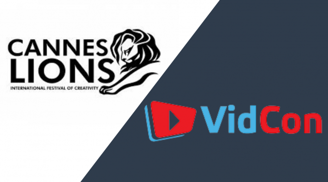 cannes vs vidcom