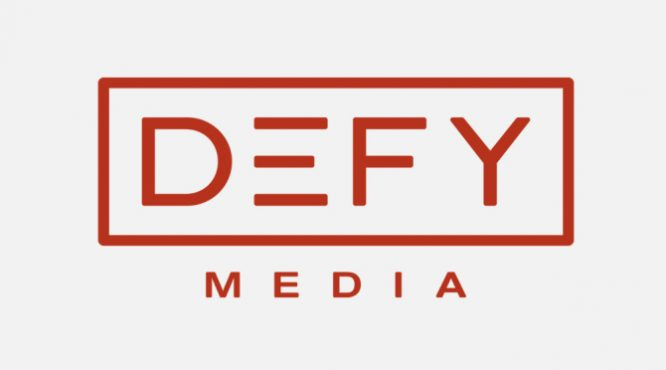 MCN's and Defy Media