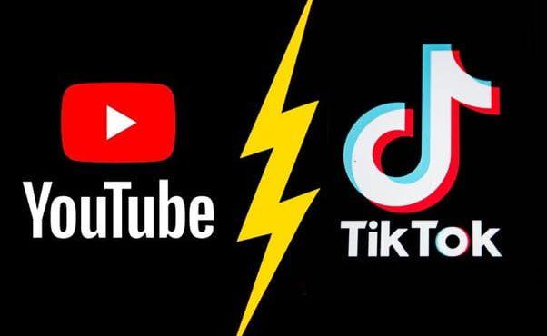 youtubevstiktok